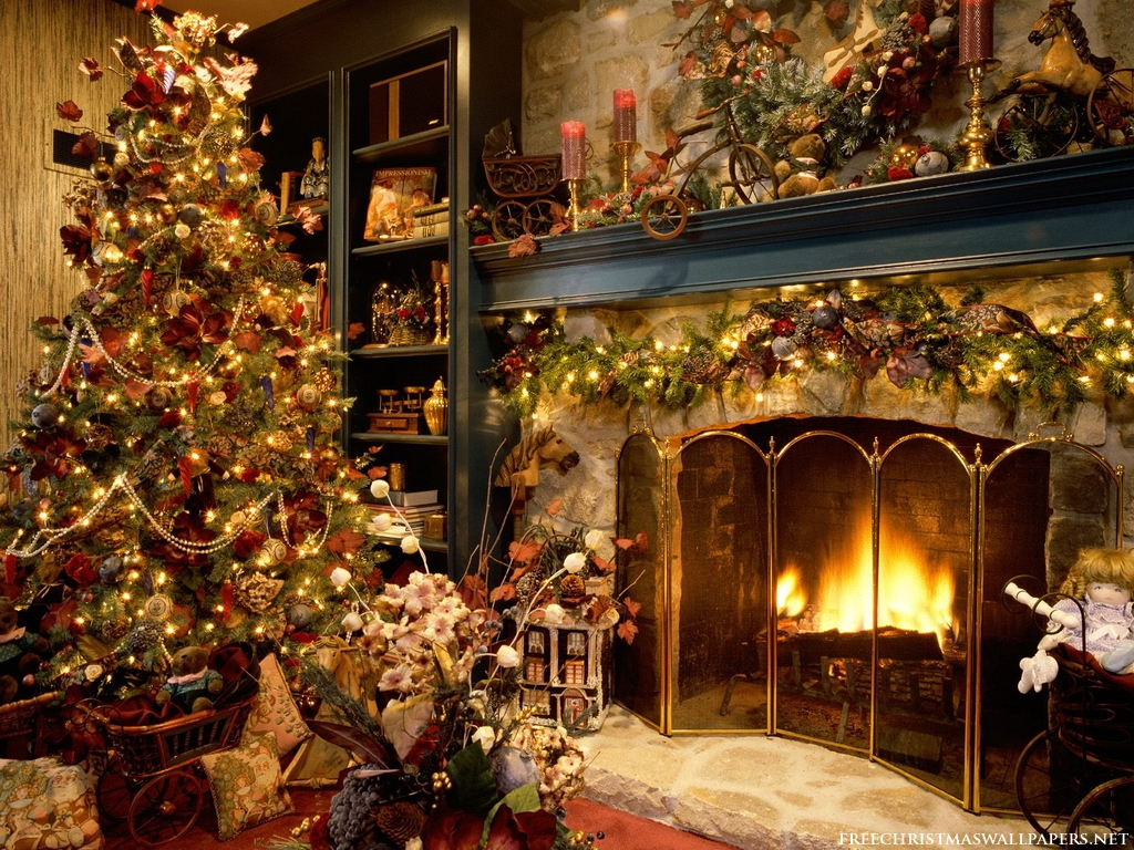215379 besides Viewtopic also 217859 in addition Exposed Ceiling Trusses together with Martha Stewart Home Decorators Collection Luxury How To Make A Wreath Martha Stewart Christmas Tree Decorating. on decorators best north carolina