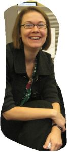 Suzanne Sherry