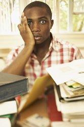 overwhelmed_student