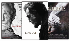 Swank History Films