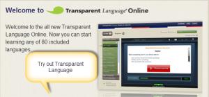 transparentlanguages