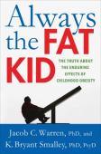 Always Fat Kid