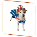 dog_halloween_costume_-_uncle_sam_small