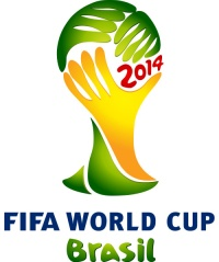 fifa-world-cup-brasil-logo