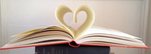 books we love pic5