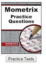 mometrix2
