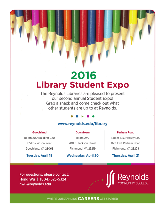 Library_Expo_2016_Posterv2-1