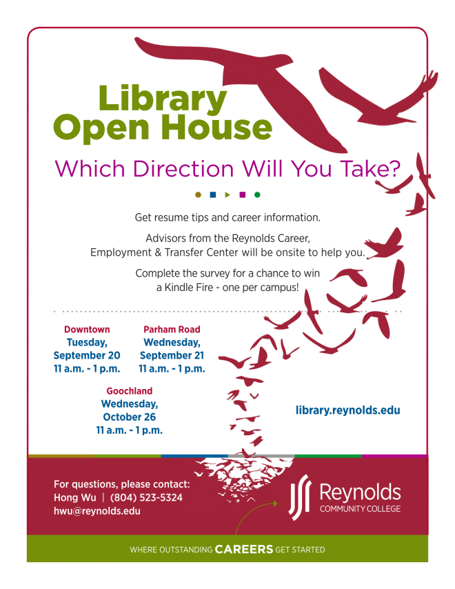 library_open-house_2016_final-1