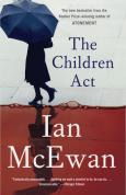 children-act
