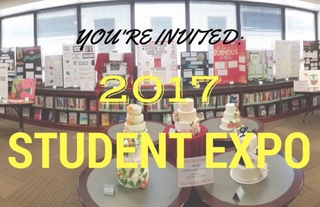 student-expo2
