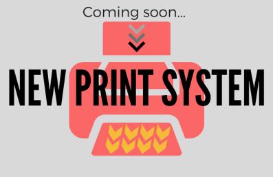 newprintsystem-blog