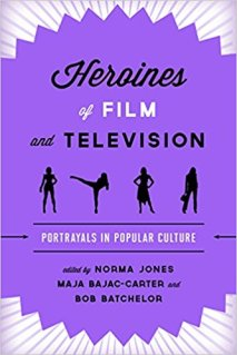 heroines-of-film-popular-culture