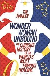 wonder-woman-unbound