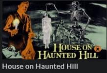 househauntedhill