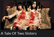 tale-sisters
