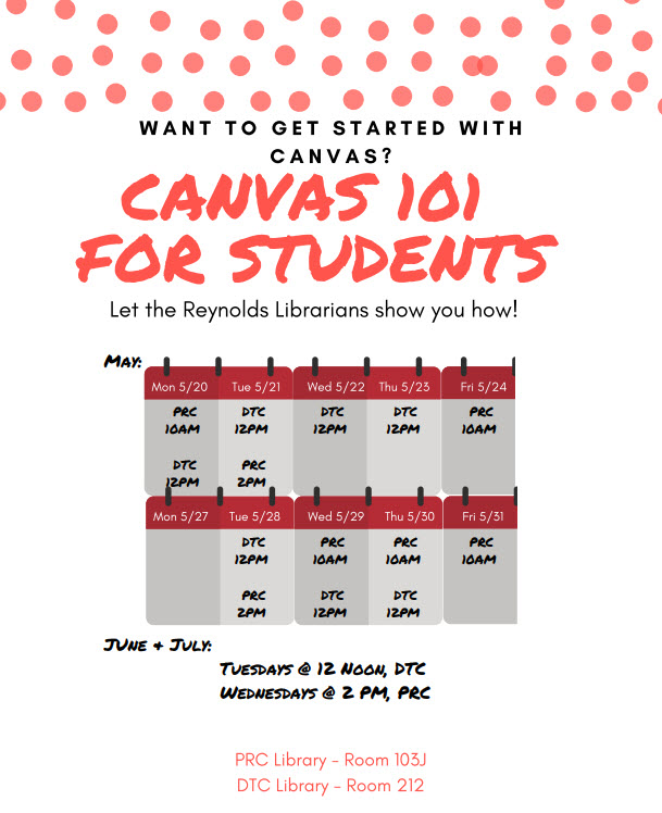 canvas101-flyer