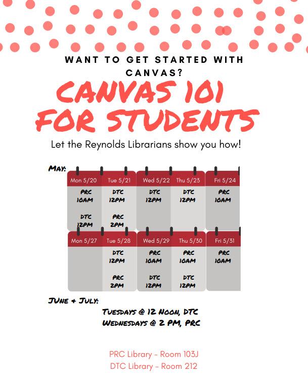 canvas101-flyer